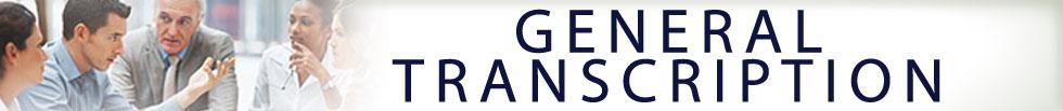 banner_generalAndBusiness
